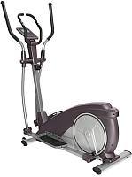 Эллиптический тренажер Oxygen Fitness Cariba III EL EXT -