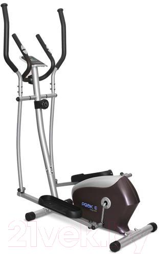 Купить Эллиптический тренажер Oxygen Fitness, Peak E, Китай