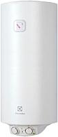 Накопительный водонагреватель Electrolux EWH 50 Heatronic Slim DryHeat -