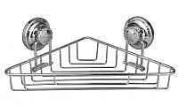 Полка для ванной Ledeme L3728-1 -