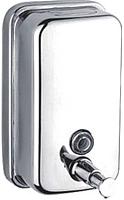 Дозатор жидкого мыла Ledeme L401 -