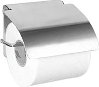 Держатель для туалетной бумаги Ledeme L504 -