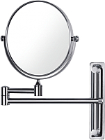 Зеркало косметическое Ledeme L6306 -