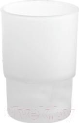 Купить Стакан для зубных щеток Ledeme, L752, Китай, стекло