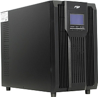 ИБП FSP Knight Pro+ 3K online / PPF27A0800 -