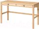 Письменный стол Ikea Хемнэс 103.632.22 -