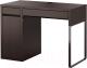 Письменный стол Ikea Микке 203.739.18 -