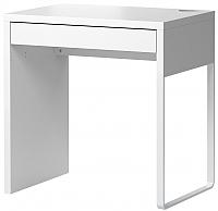 Письменный стол Ikea Микке 203.739.23 -