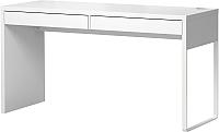 Письменный стол Ikea Микке 603.739.21 -