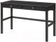 Письменный стол Ikea Хемнэс 703.632.19 -