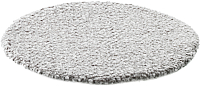 Подушка на стул Ikea Бертиль 903.699.32 -