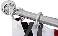 Карниз для ванны Adah 00167 -