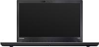 Ноутбук Lenovo ThinkPad T470 (20HD005KRT) -