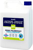 Грунтовка Sniezka Acryl Putz GP41 (1л) -