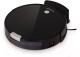 Робот-пылесос Polaris PVCR 0926W (черный) -