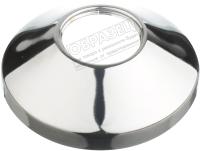 Отражатель для полотенцесушителя Remer 13210 (1