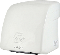 Сушилка для рук Ksitex M1800-1 -