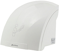 Сушилка для рук Ksitex M-2000 -