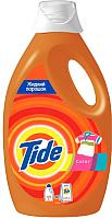 Гель для стирки Tide Color (975мл) -