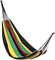 Гамак Tropical Reggae 642 -