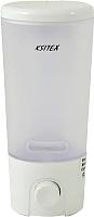 Дозатор жидкого мыла Ksitex SD 9102-400 -