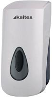 Дозатор жидкого мыла Ksitex DD-1068A -