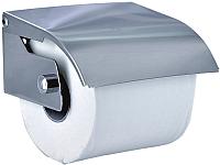 Держатель для туалетной бумаги Ksitex TH-204M -
