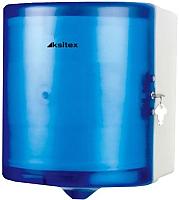 Диспенсер для бумажных полотенец Ksitex AC1-16A (с центральной вытяжкой) -
