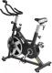 Велотренажер Bronze Gym S900 Pro -