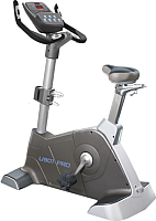 Велоэргометр Bronze Gym U901 Pro -