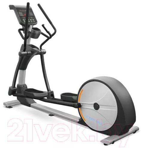 Эллиптический тренажер Bronze Gym, E1001 Pro, Китай  - купить со скидкой