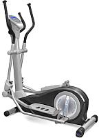 Эллиптический тренажер Bronze Gym E801 LC -