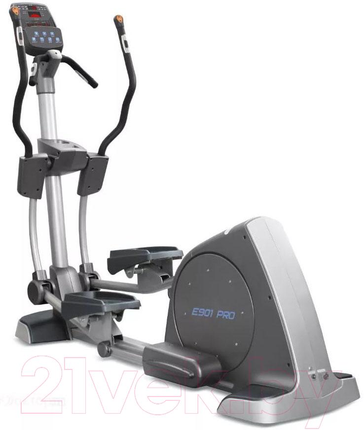 Купить Эллиптический тренажер Bronze Gym, E901 Pro, Китай
