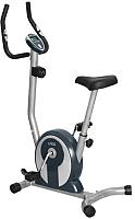 Велотренажер Carbon Fitness U100 -