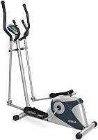 Эллиптический тренажер Carbon Fitness E304 -