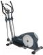 Эллиптический тренажер Carbon Fitness E907 -