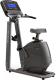 Велоэргометр Matrix Fitness U30XR -