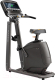 Велоэргометр Matrix Fitness U50XIR -