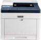 Принтер Xerox Phaser 6510DN -