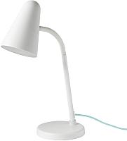 Настольная лампа Ikea Фюббла 103.562.88 -