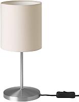 Лампа Ikea Ингаред 203.652.30 -