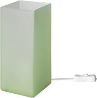 Прикроватная лампа Ikea Грёне 403.649.51 -