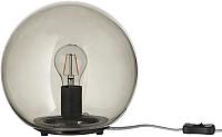 Лампа Ikea Фаду 703.563.13 -