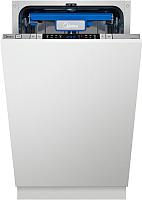 Посудомоечная машина Midea MID45S900 -