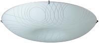 Потолочный светильник Ikea Калипсо 403.886.93 -