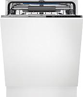 Посудомоечная машина Electrolux ESL98345RO -