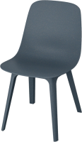 Стул Ikea Одгер 003.599.99 -
