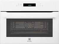 Электрический духовой шкаф Electrolux EVY7800AAV -