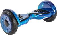 Гироскутер Smart Balance KY-BM 10.5 (аватар) -