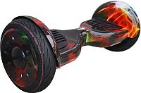 Гироскутер Smart Balance KY-BM (10.5, молния) -